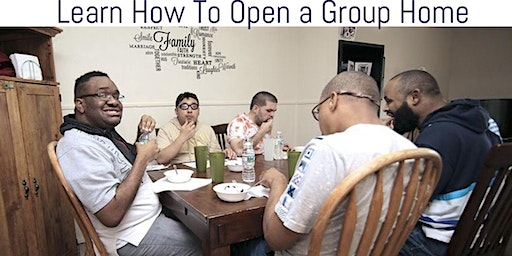 Learn How to Open a Group Home in Michigan