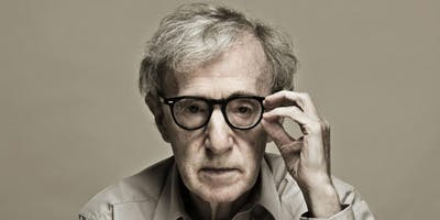 LONGTAKE PRESENTA: Il cinema di Woody Allen