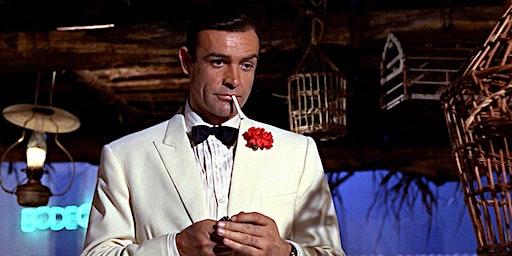 LongTake presenta – La saga James Bond