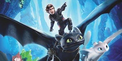 LongTake presenta: Il meglio del cinema d'animazione contemporaneo