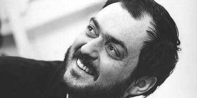 LONGTAKE PRESENTA: Il cinema di Stanley Kubrick