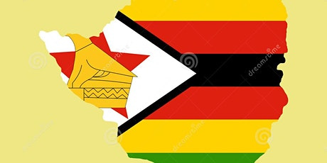 UK-Wide Zimbabwe Diaspora Networking Meeting: Our Past and Our Future tickets