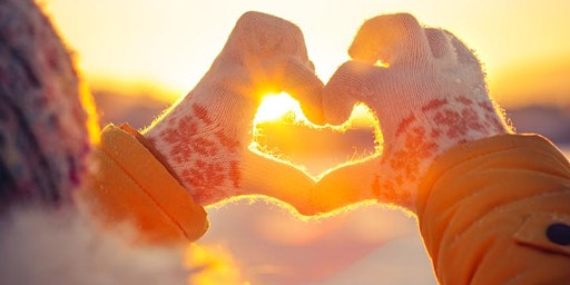 Passion, Intimacy & Ecstasy: Powers of the Courageous Heart
