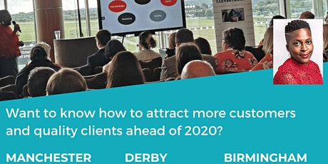 Ways to make more money from your brand in 2020 tickets