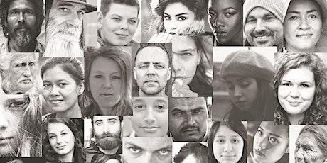 Colloque - La face cachée de l'itinérance: Réalités lavalloises billets
