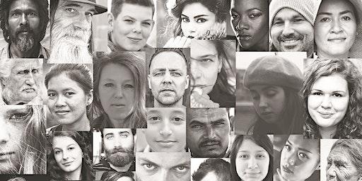 Colloque - La face cachée de l'itinérance: Réalités lavalloises