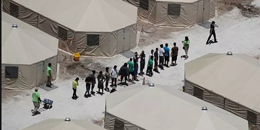 2020 Forensic Asylum Examination and Documentation Training