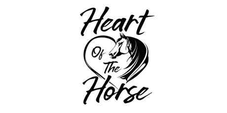 Heart Of The Horse tickets