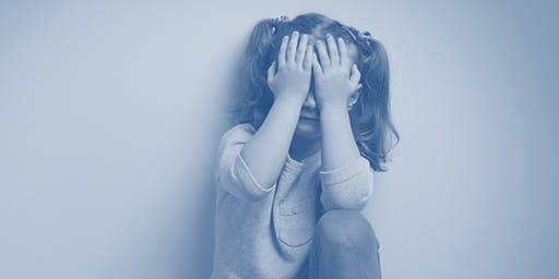 Anxiety in Children and Youth