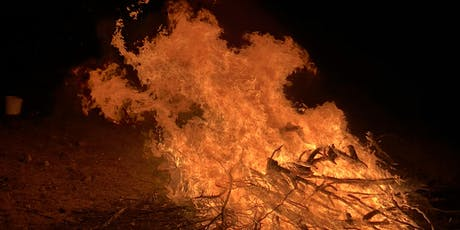 Sri Lankan Fireteam: The Power of Song tickets