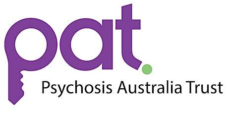 Australian Psychosis Symposium 2020 tickets