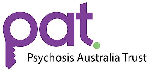 Australian Psychosis Symposium 2020