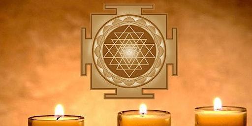 Yoga Darshan (Annual Retreat)