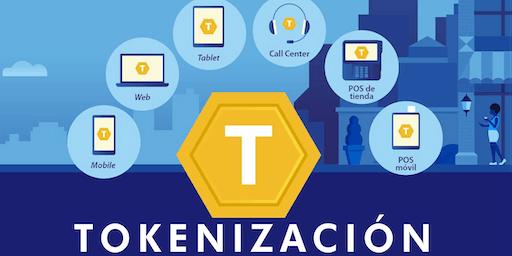 Tokenización: Todo lo que debes saber y más.