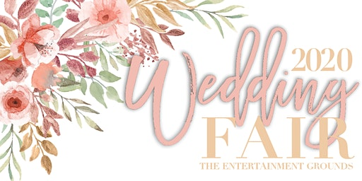 CENTRAL COAST WEDDING FAIR
