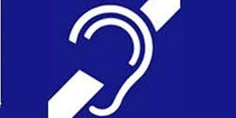Cochlear Implant Support Group - Hervey Bay Library tickets