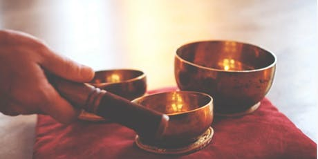 Satsang / Kirtan - Chanting and meditation / Chants et méditation billets