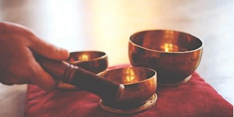 Satsang / Kirtan - Chanting and meditation / Chants et méditation tickets