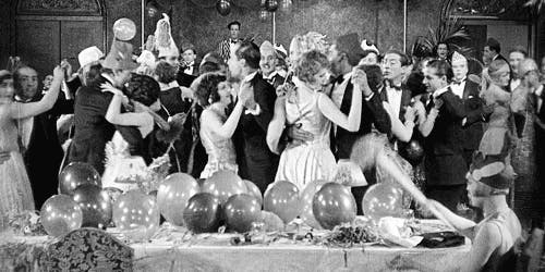 Missy Sippy's New Years Eve Party *FREE ENTRANCE*