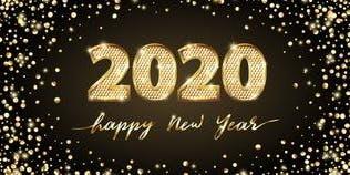 Taboo Nightclub NYE 2020