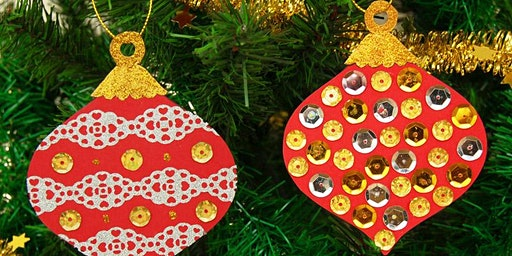 Xmas Cards- Online Animation Greeting or from Recycled Craft Materials - T