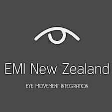 EMI New Zealand logo