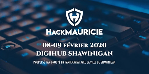 HackMauricie