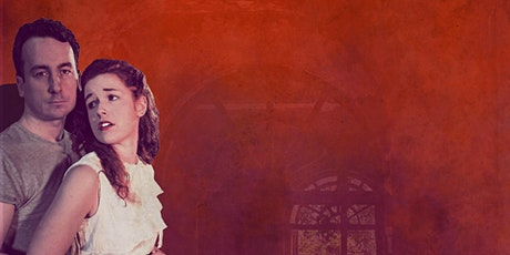 A Streetcar Named Hot Tin Menagerie tickets