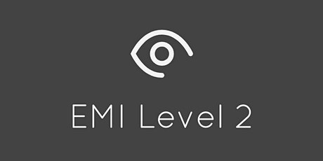 Eye Movement Integration - Level 2 Training tickets
