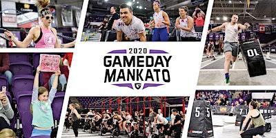 GameDay Mankato 2020