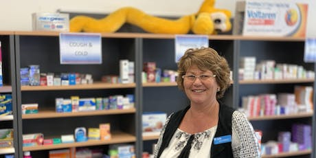 TAFENSW - Retail Course Information Session tickets