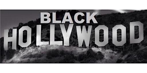 #BlackHollywood Film Festival