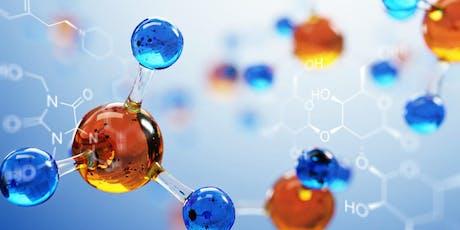 Y11 Prelim HSC Chemistry Kickstarter tickets