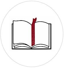 Polished Publishing Group (PPG) logo
