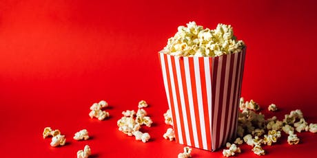 Free Holiday Event: Holiday Kids Movie tickets