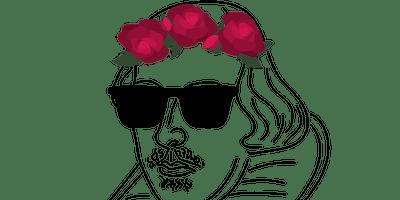 Boozin' With The Bard: Midsummer Strikes Back