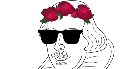 Boozin' With The Bard: Midsummer Strikes Back tickets