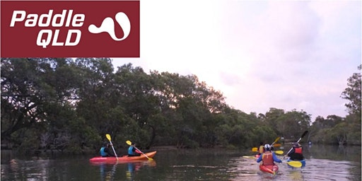 GOLD - Kayak Moon River