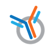 ASBAS Digital Solutions - Business Station logo