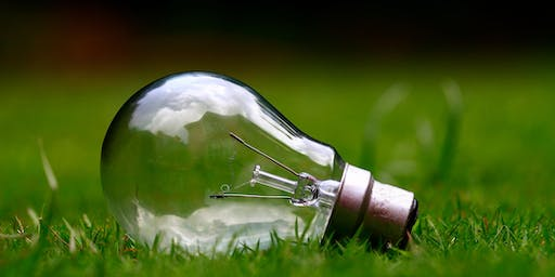 Green Living - Saving on your Power Bills - Energy Efficiency, solar and energy options at Tuggerah