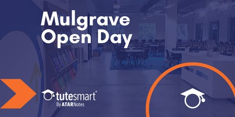 ATAR Notes Open Day | Mulgrave Centre | Saturday 14 December 2019 tickets