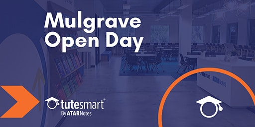 ATAR Notes Open Day | Mulgrave Centre | Saturday 14 December 2019