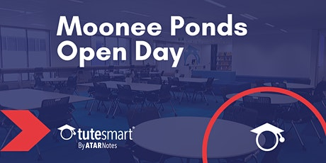 ATAR Notes Open Day | Moonee Ponds Centre | Saturday 14 December 2019 tickets