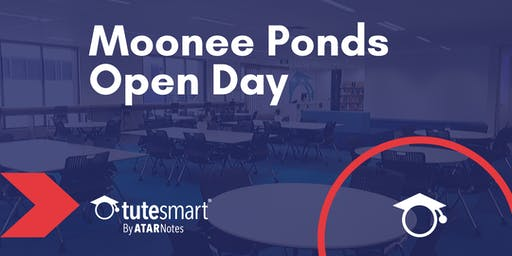 ATAR Notes Open Day | Moonee Ponds Centre | Saturday 14 December 2019