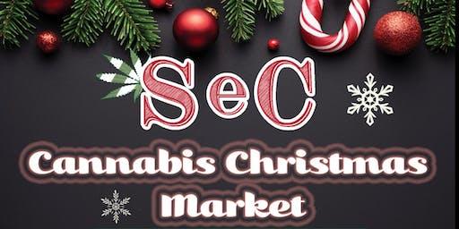 SeC Christmas Market
