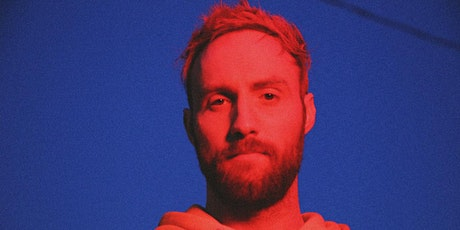 Ruston Kelly @ Old National Centre tickets
