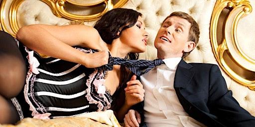 Speed Dating | Singles Event | Milwaukee | Seen on BravoTV!