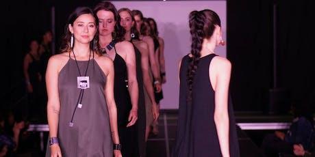 Victoria Eco Fashion Week 2020 tickets