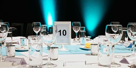 Museum Foundation Gala Dinner tickets