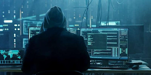 (Free Workshop) Real World Hacking in 3 Hours